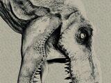 Jurassic World: Fallen Kingdom: The Junior Novelization