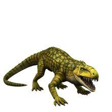 Prestosuchus-jurassic-world-the-game
