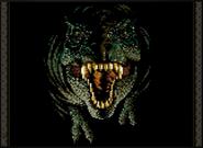 T-Rex entry in TLWJP Gear game.jpg