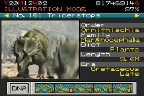 File:TriceratopsParkBuilder.jpg