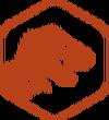 Dinosaursicon