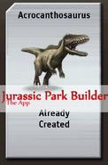 Jurassic-Park-Builder-Acrocanthosaurus-Dinosaur