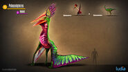 Mx-panic-pelecanipteryx-jw-concept