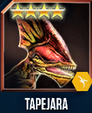 Tapejara 40 Icon