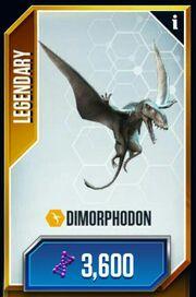 Dimorphodon-1