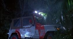 Jurassic-park-jeep-12-b