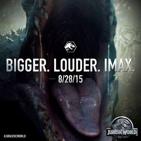 File:Jurassic World IMAX Re-Release.jpg