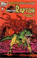 Raptor01