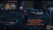 The-lost-world-blu-ray-david-koepp