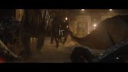 Одинанкилозавр