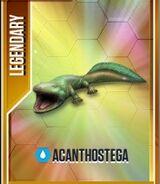 Acanthostega-jw-card