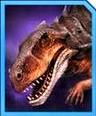 Ankylocodon Icon JWA