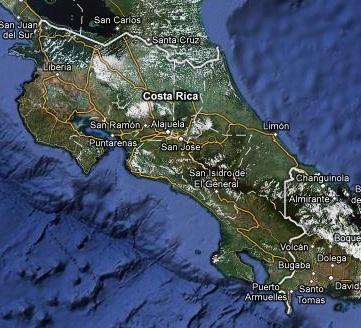 Costa rica jurassic park wiki fandom powered by wikia costa rica is a country located in central america the capital is san jose it is bordered by nicaragua to the north panama to the east and south gumiabroncs Images
