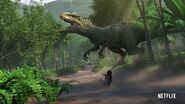 I rex JWCC 3