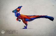 Jing-cheng-utahraptor