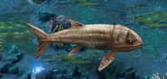 Leedsichthys level1
