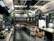 TLW trailer inside concept art
