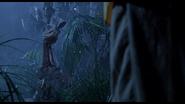 Динозавробиделся