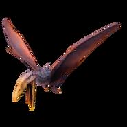 JWA PressKit Alankylosaurus2