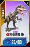 Indominus-0