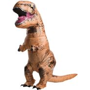 Jurassic-world-adult-inflatable-t-rex-costume-bc-808128