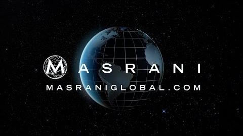 Masrani Global - Corporate Introduction (HD)