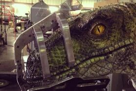 Jurassic-World-Raptor1