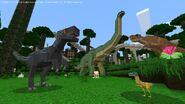 JurassicDLC screenshot1