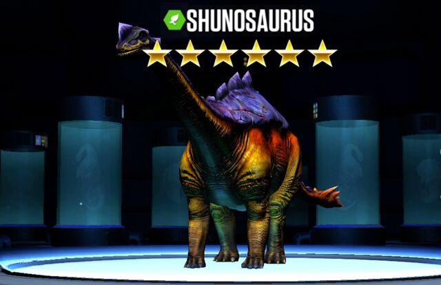 File:Shunosaur123.jpg