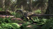 Jurassic-World-Camp-Cretaceous-Teaser-Velociraptor