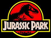Jurassic-park-2-1024