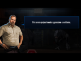 Jurassic World: The Game/Missions