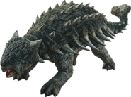 Jurassic world fallen kingdom ankylosaurus by sonichedgehog2-dc9e372