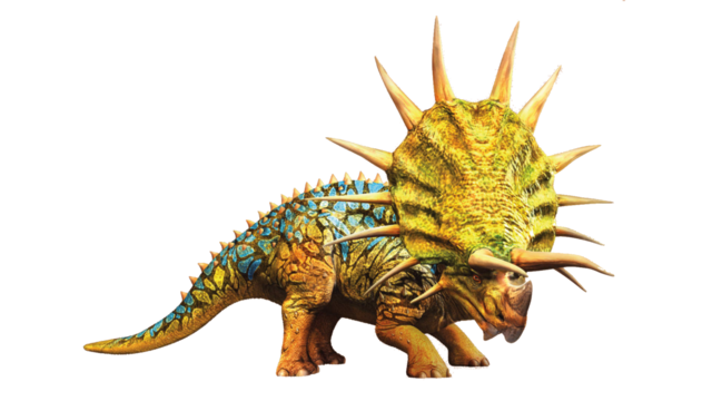 File:Jurassic world the game hybrid triceratops by sonichedgehog2-d9y84y3.png