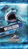 Megalodon Pack