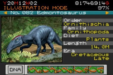 EdmontosaurusParkBuilder.jpg