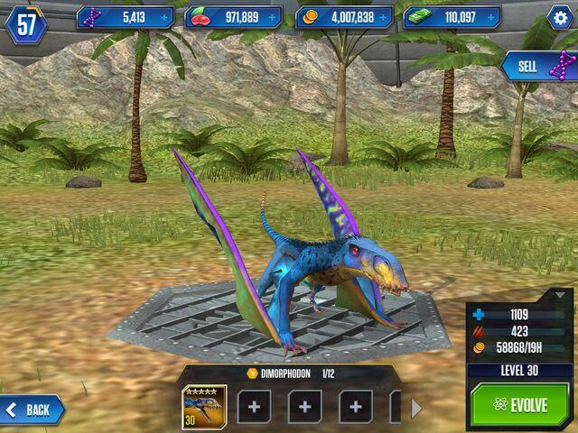 File:Level 30 Dimorphodon image.jpg