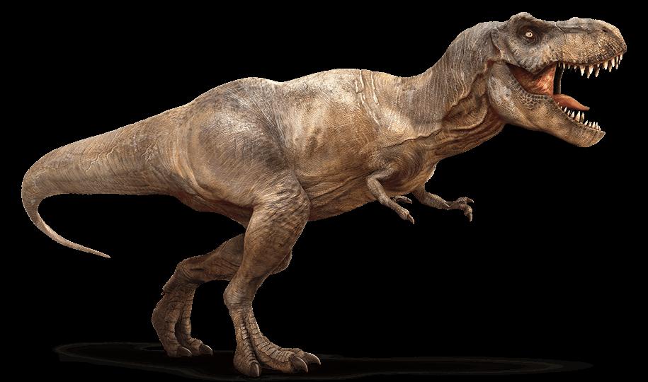 Latest Cb Path Prefix Fr Jurassic World Fallen Kingdom Premiere