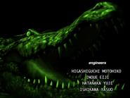 Vlcsnap-2011-12-28-15h02m32s242