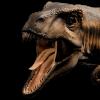 Acrocanthosaurus Icon JWE