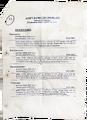 DPG - Dino Info - Page 8