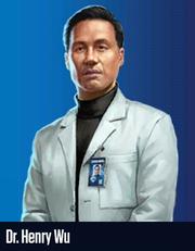 JWTG Henry Wui
