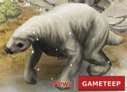Jurassic-Park-Builder-Eremotherium-Evolution-1-Adult