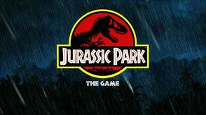 Jurassic-park-the-game-logo