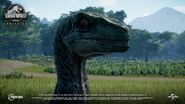 Jurassic world evolution fx17-3-1024x576