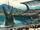 Spectacle du Mosasaure