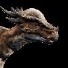 Stygimoloch Icon JWE