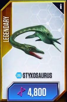 File:Styxosaurus.jpg
