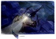Pteroattack2