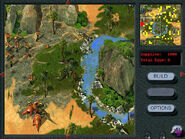 TLW-ChaosIsland скрин1